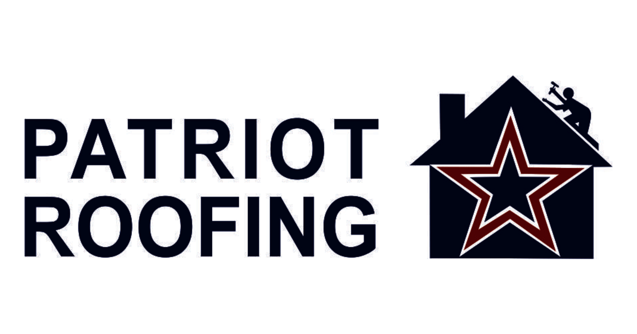 Patriot Roofing Price Estimate In Tacoma Federal Way