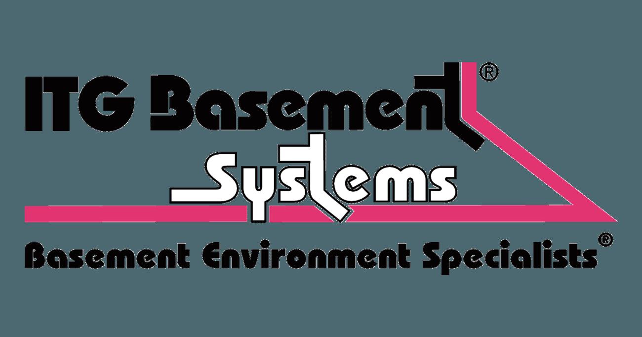 Itg Basement Systems Basement Waterproofing Contractor Allentown Harrisburg Scranton Pa