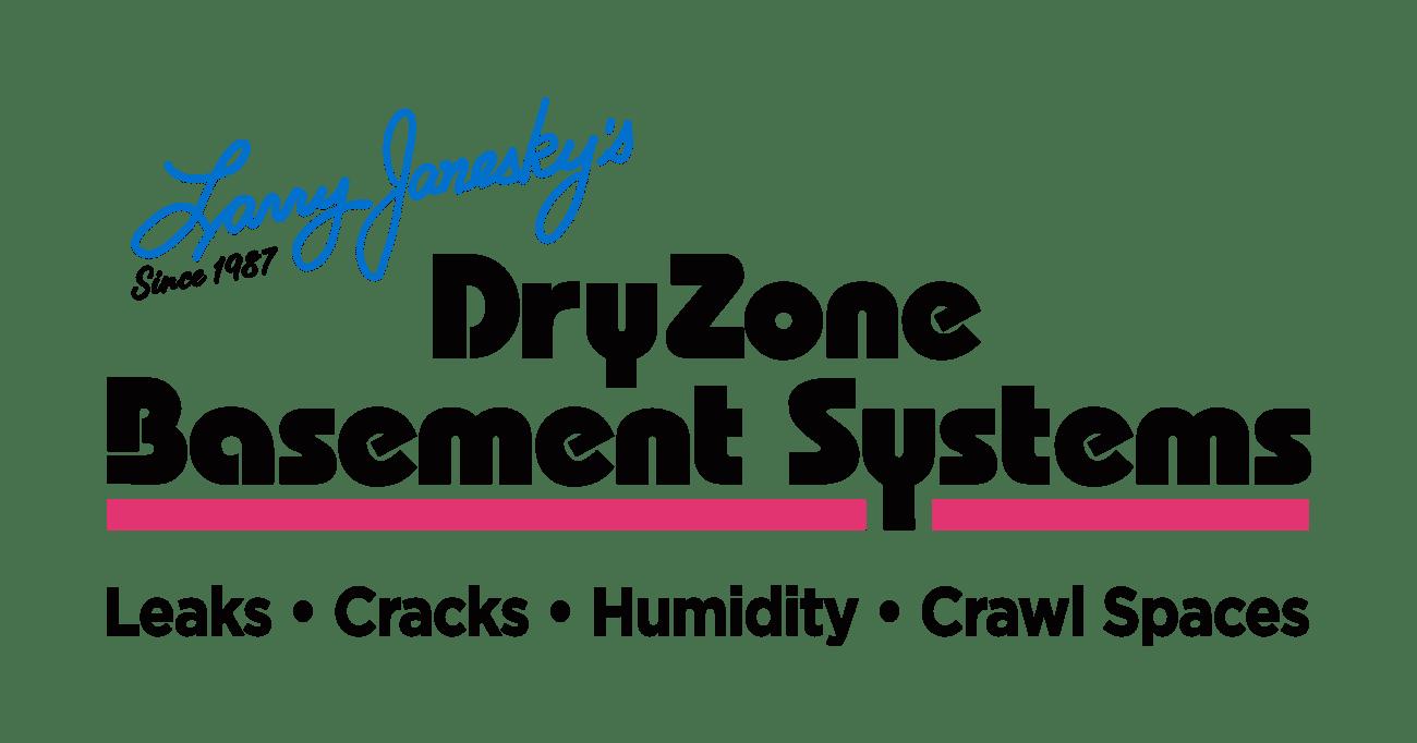 Basement Crawl Space Repair Contractors In Walpole Ma