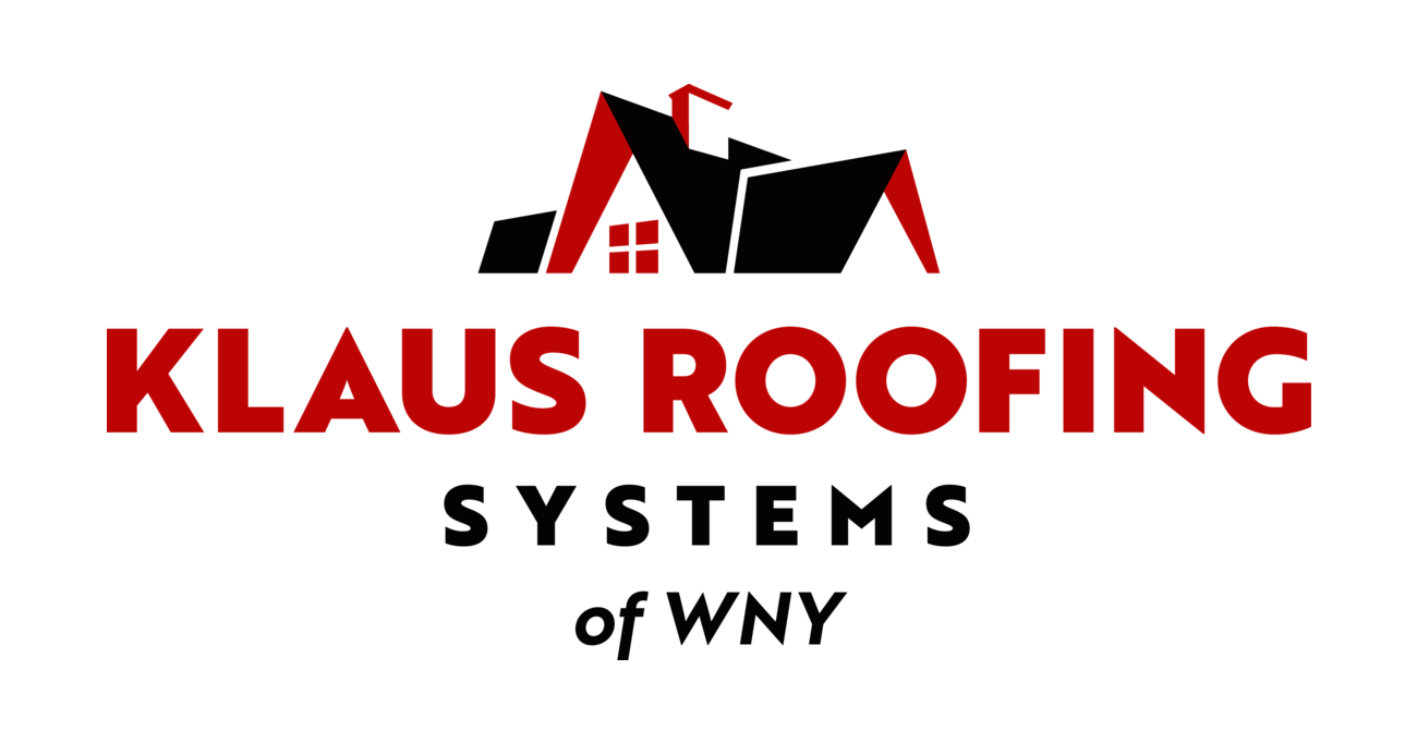 Roof Repair Replacement Company In East Aurora Free Roofing Estimates