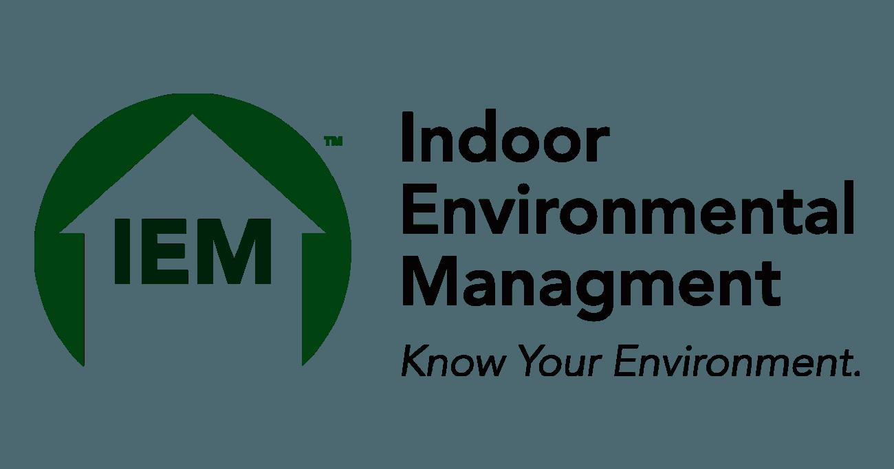 Warped Wood Floor Problems In Tallahassee Jacksonville