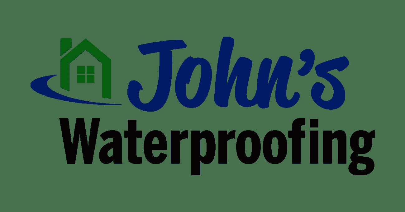 John S Waterproofing Work Requests In Portland Or