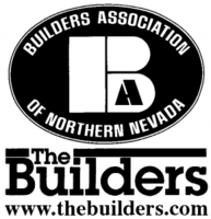 Builders Association of Northern Nevada (BANN)