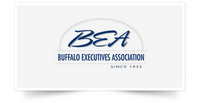BEA (Buffalo Executives Association