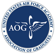 United States Air Force Academy Association of Graduates