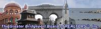 Greater Bridgeport Board of Realtors