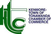Ken-Ton Chamber of Commerce