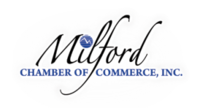 Milford Chamber of Commerce