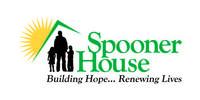 Spooner House