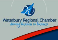 The Waterbury Regional Chamber