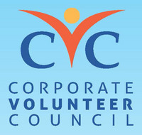 Corporate Volunteer Council
