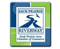 Sauk Prairie Chamber of Commerce