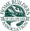 Home Builder's Association of Delaware