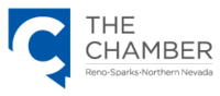 Reno Sparks Chamber of Commerce