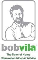 Seen on BobVila.com
