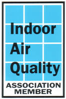 Indoor Air Quality Association Inc.
