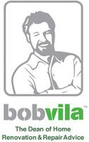 Bob Vila Blog