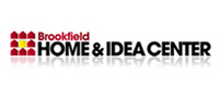 The Brookfield Home and Idea Center
