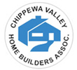 The Chippewa Valley Home Builders Association