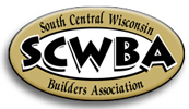 The South Central Wisconsin Builders Association