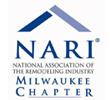 NARI - Milwaukee Chapter