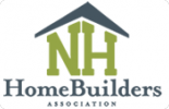 New Hampshire Home Builders Association (NHHBA)