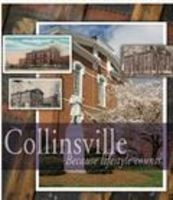Collinsville Chamber of Commerce Member