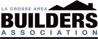 La Crosse Area Builders Association
