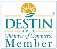 Destin Area Chamber of Commerce