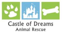 Castle of Dreams Animal Rescue