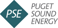 Puget Sound Energy Approved Contractor
