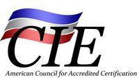 CIE - Certified Indoor Environmentalist : CIE #02266