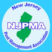New Jersey Pest Management Association