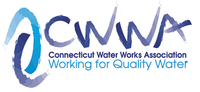 Connecticut Water Works Association
