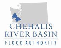 Chehalis River Basin Flood Authority