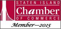 Staten Island Chamber of Commerce Member