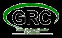 Greater Rostraver Chamber of Commerce Member