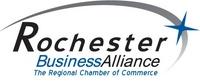 Rochester Business Alliance