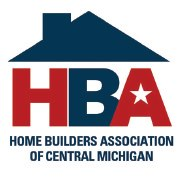 Home Builders Association of Central Michigan