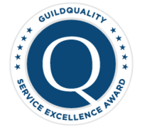Guild Quality Service Excellence