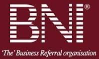 Business Networking International of the Delaware Valley