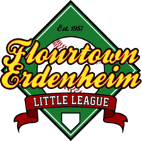 Flourtown Little League