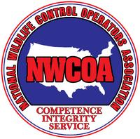 National Wildlife Control Operators Associations