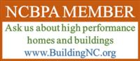 NCBPA (North Carolina Building Performance Association)