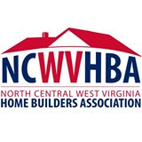 North Central West Virginia Home Builders Association