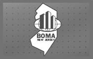 BOMA NJ