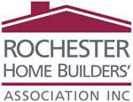 Rochester Home Builders' Association, Inc.