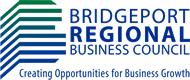 Bridgeport Regional Business Council