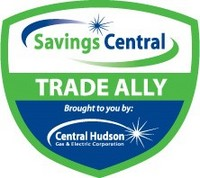 Savings Central