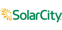 Affiliate: Solar City - Poughkeepsie to Albany